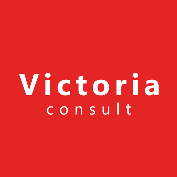 Victoria Consult - Tailor made real estate solutions